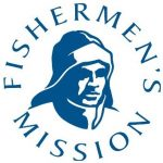 Fishermen's Mission
