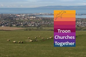 Troon Churches Together