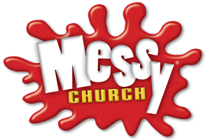 Messy Church Troon