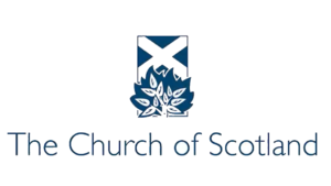 The Church of Scotland